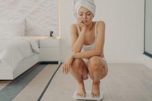 Činjenice u vezi hormona i telesne težine koje morate da znate