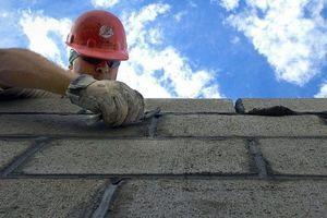 Broj izdatih građevinskih dozvola porastao za petinu