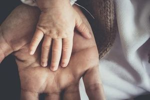 Srbiji neophodna promena odnosa prema porodicama sa jednim detetom ili dvoje dece