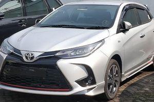 Rekordan profit Toyote od 9,15 milijardi dolara