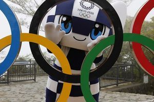 Jača otpor Japanaca protiv Olimpijskih igara u Tokiju