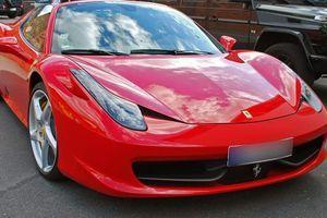 Ferari isporučio 2.685 automobila u drugom kvartalu ove godine