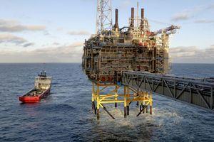 Ölpreis steigt auf Mehrjahreshoch