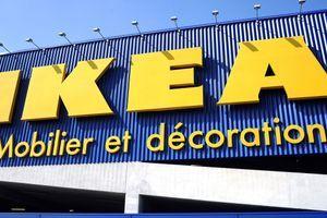 Ikea spähte Mitarbeiter aus: Gericht in Frankreich verhängt Millionenstrafe
