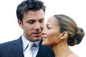 Jennifer Lopez und Ben Affleck sind offenbar wieder liiert