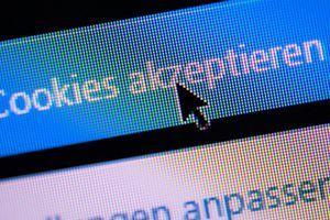 Browser-Voreinstellung: Datenschützer wollen Cookie-Banner abschaffen