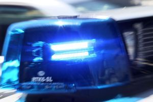 Bremen: 15-Jähriger in Achterdieksee ertrunken