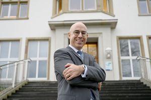 Pendlerpauschale: IfW-Ökonomen kritisieren Forderung von Armin Laschet nach Erhöhung