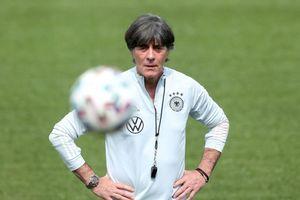EM 2021: Joachim Löw vor dem Abschied - erfindet der Bundestrainer sich nochmal neu?