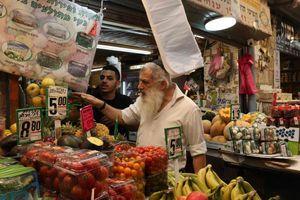Corona in Israel: Ende der Maskenpflicht