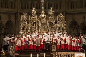 Regensburger Domspatzen: Nach 1000 Jahren dürfen jetzt auch Mädchen singen