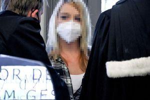 Wuppertal: Mordprozess gegen Mutter von fünf getöteten Kindern hat begonnen