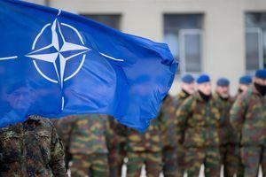 Bundeswehr in Litauen: Ermittlungen nach Party-Exzess im Hotel