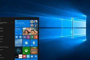 Windows 10: Microsoft kündigt Datum für Supportende an