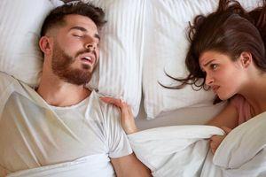 7 stvari, ki jih razumeš, če si delita posteljo