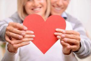 Máte po boku spřízněnou duši? 6 znamení prozradí, zda jste našli lásku na celý život. Poslední překvapí