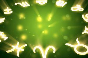Horoskop zdraví do konce roku: Přežijete letos bez úhony, nebo na vás mají bakterie a viry zálusk?
