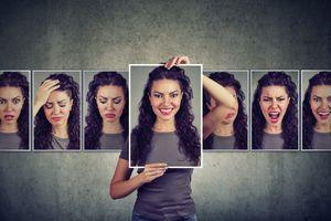 Existují 4 obecné typy osobnosti. Jaký z nich jste vy? Poznejte své vnitřní já během 40 vteřin