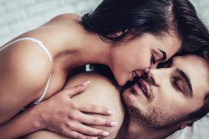 Muškarci bi rado postavili ženama ovih PET pitanja o seksu