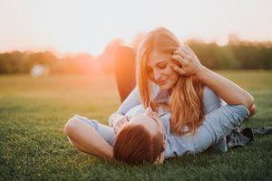 Tri načina da povratite romantiku u vezi