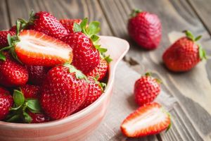 Kako prepoznati domaće jagode? Dovoljan je pogled