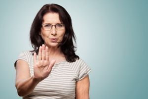 Deset stvari koje zrela žena ne dopušta u braku