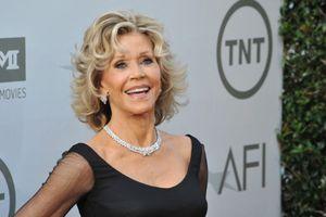Džejn Fonda o smrti: Ne strahujem, ali plaši me kajanje