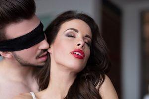 Izbegnite RUTINU: Spavaća soba je pravo mesto za seksi igrice