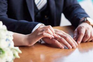 Koje su godine najbolje za venčanje?