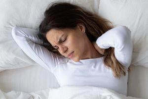 15 signala koji ukazuju da je zdravlje ugroženo: Ima neočekivanih