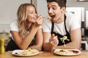Testenina: Kako se pravilno servira, soli i kuva?