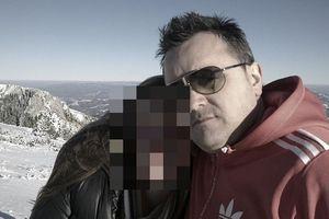 Otac inspektora Jovića: Moj sin je ubijen, nije umro