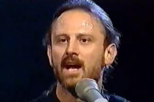 Džoni Štulić: Muzička industrija puna reketaša