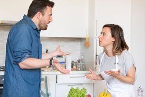 Najčešće nesuglasice u vezi i kako ih popraviti