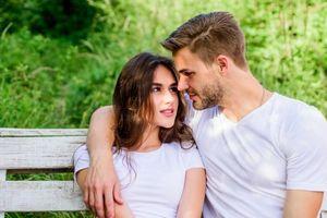 Pitanja koja morate postaviti osobi u koju ste zaljubljeni