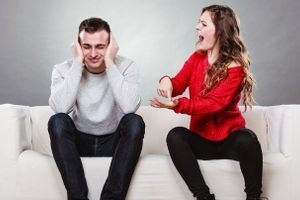"""Jahači apokalipse"": 4 navike prethode razvodu"