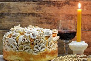 Recept za slavski kolač: Bez muke i za početnike