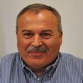 Μάκης Ιωσηφίδης: «Η θέση μου για τις εξελίξεις στο Ξινό Νερό»