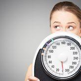 Αδυνάτισμα: Το διατροφικό πλάνο για σίγουρη απώλεια των περιττών κιλών
