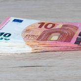 Ελάχιστο Εγγυημένο Εισόδημα (πρώην ΚΕΑ): Νέα τρίμηνη παράταση – Ποιους αφορά