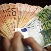 Επιδόματα – Συντάξεις: Όλες οι ημερομηνίες πληρωμών