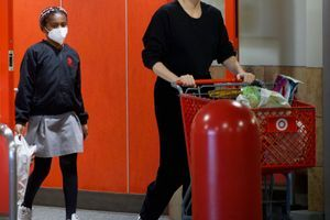 Šarliz Teron podelila fotografiju svoje transpolne ćerke nakon tri godine
