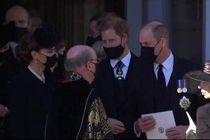 """""""Slomila se"""" – susret princa Harija i Kejt o kojem pričaju svi Britanci"""
