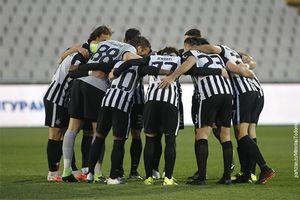 Partizan gost Sočija u 3. kolu kvalifikacija Lige konferencija (18.00, RTS 1) – Sport