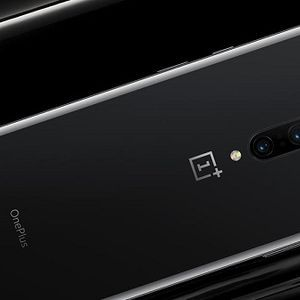 OnePlus 7 Pro launched: Price, specifications and availability