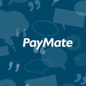 India Based B2B payments platform PayMate raises $25 million to expand to Africa