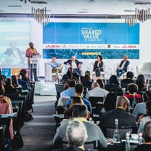 Nairobi to host the 2019 Africa Shared Value Summit on 23-24 May