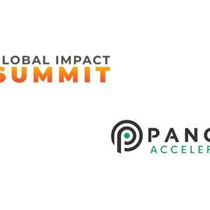 Global Impact Summit inviting tech startups to pitch and be part of Pangea Accelerator's program