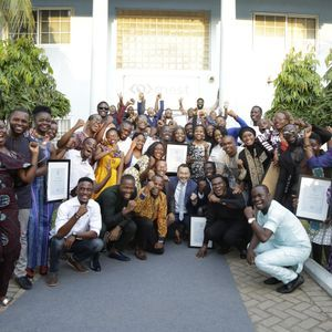 MEST Africa is investing $100,000 in each of these 11 startups from its 2019 graduating cohort