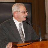 Ν. Παπαδάκης: Δεν γίνεται στην Κρήτη να αποκαθιστούμε ένα μέλος της βασιλικής δυναστείας